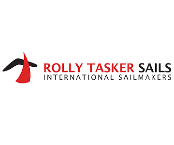 Rolly Tasker Sails