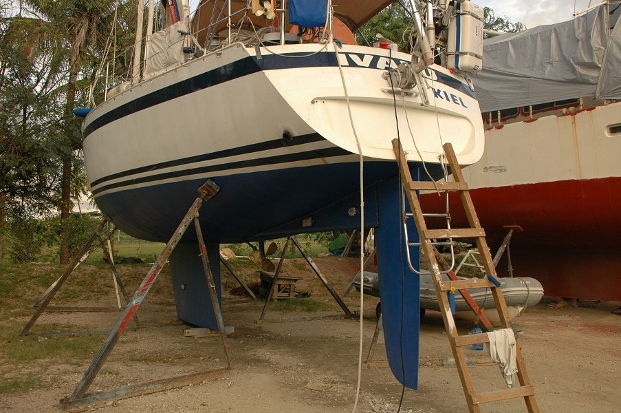 Vuda-Point-Marina-109