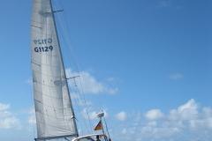 Atlantiküberquerung-186