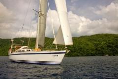 Palau-156